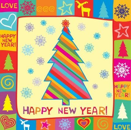 happy new year scentbirdies1
