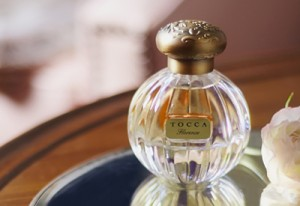 Florence EDP by TOCCA on Scentbird