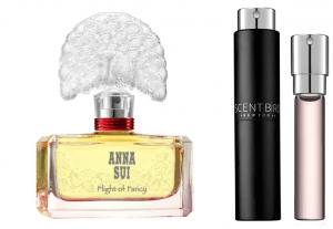 Flight of Fancy by Anna Sui scentbird