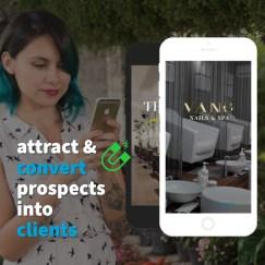 custom branded app 1
