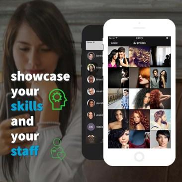 custom branded app 3