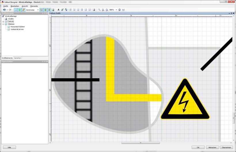 callout_designer_zoom