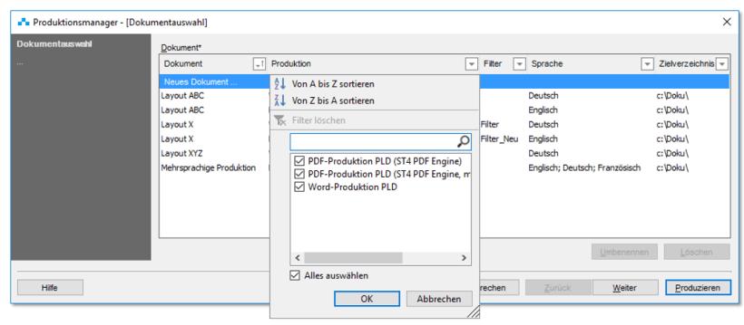 filter-im-schema-st4-produktmanager