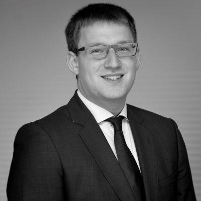 Maximilian Herrmann, Trainer bei SCHEMA