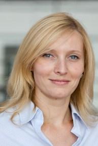 Anne Kuhsen