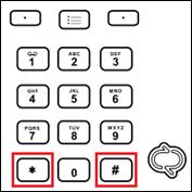 Resetting Polycom Phones : Jeff Schertz's Blog