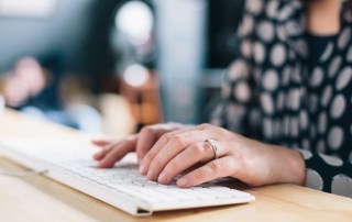 Do Email Solicitations Really Work?