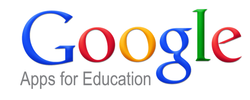 It ain't pretty but it works: Organise your classroom with a free Google Site