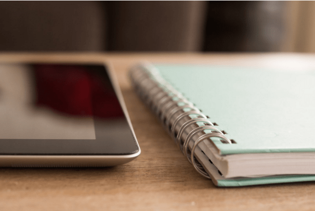 South Africa Turns to EdTech to Strengthen Economy