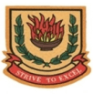 Northbury Secondary School Logo 2