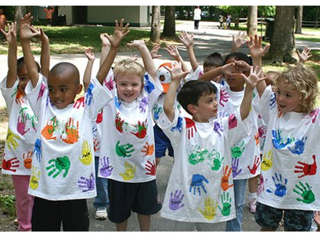 Preparing for Cultural Diversity: Resources for Teachers