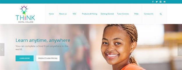 New virtual school launches in SA