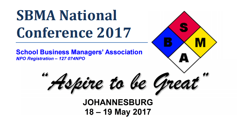 SBMA National Conference 2017
