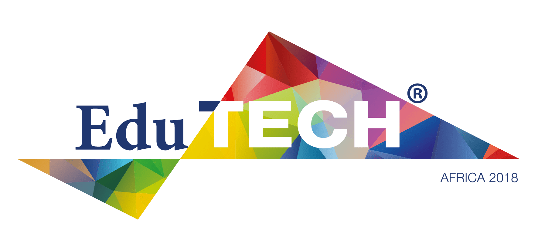 EduTECH Africa Conference 2018