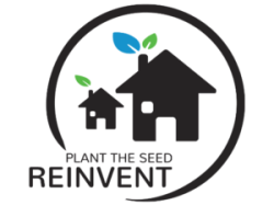 Plant the Seed Reinvent