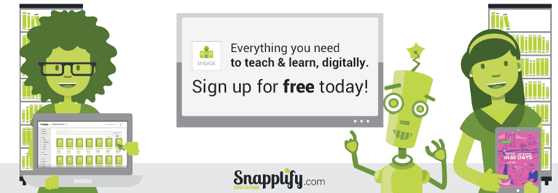 South African EdTech Company Launches Free E-Learning Platform