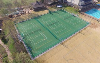 Belgotex-A-Helping-Hand-in-Restoring-School-Sports-Surfaces