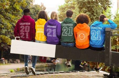 School-leavers-hoodies-2021-lock-gate
