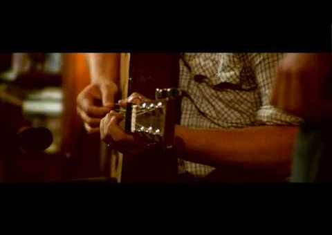 Mumford & Sons – The Cave