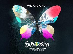 Eurovision Song Contest: 1. Halbfinale