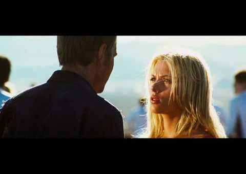 Steve Jablonksy – My Name Is Lincoln [Die Insel OST]
