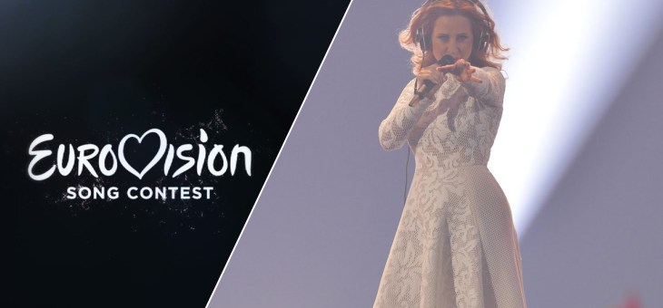 Eurovision Song Contest 2015: Teilnehmercheck & Prognose