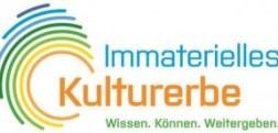 Logo_Kulturerbe
