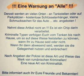 FB-Hoax-Chips