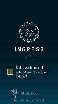 Ingress-2016-08-Ende- (2)