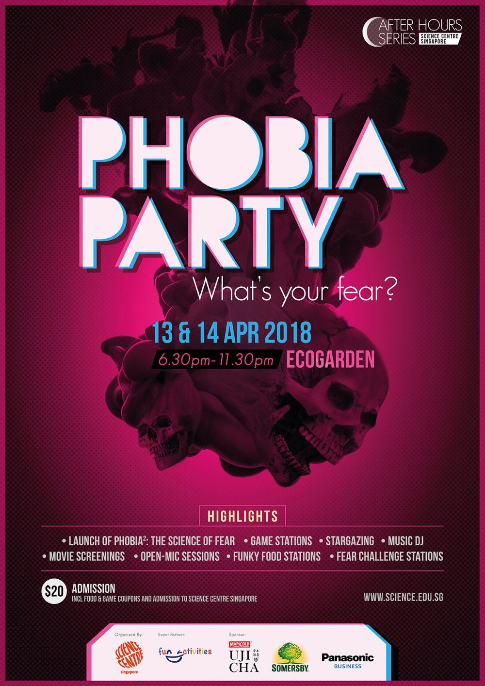 Phobia Party Poster_Sponsor_050418_1200px.jpg