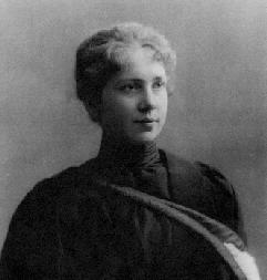 HarrietBrooks