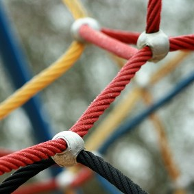 Image credit: Stephan Ohlsen_365 days 062 ropes _Flickr_CC BY NC SA
