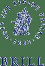 brill-logo