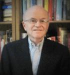 Sherman D. Lenske