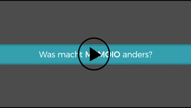 mio_was_ist_anders2.png