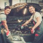 What Are The Benefits Of Taking Automobile Mechanic