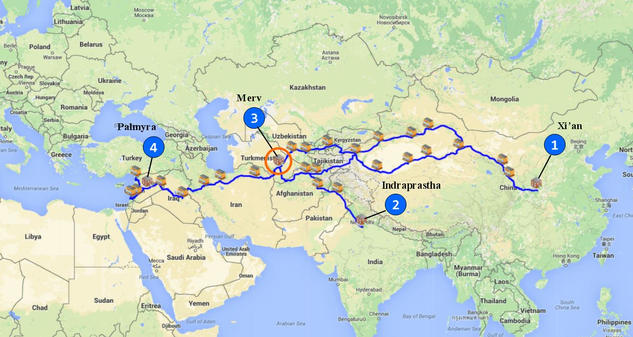 Take2-Silk Rd Map