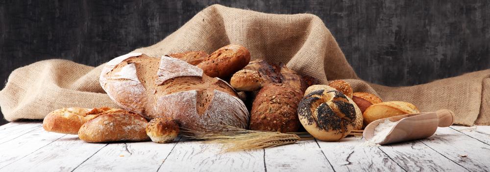 Día Internacional del pan