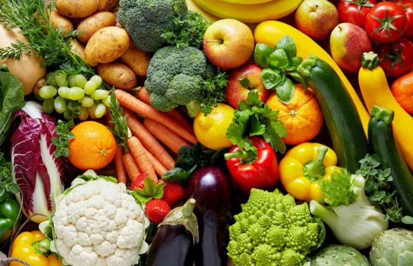 dieta-veggie-scoolinary