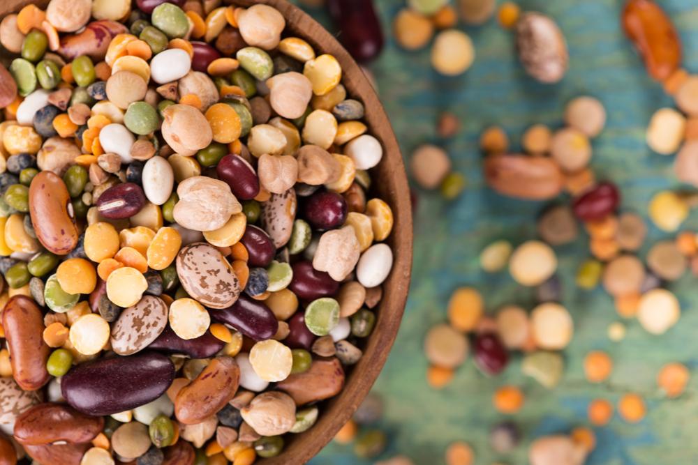 Día mundial de las legumbres: trucos para cocinarlas