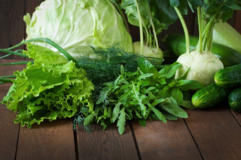 verduras-scoolinary