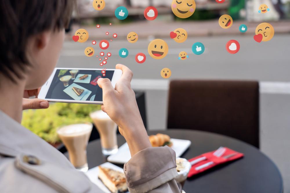 Cómo sacarle partido al marketing de contenidos en tu restaurante