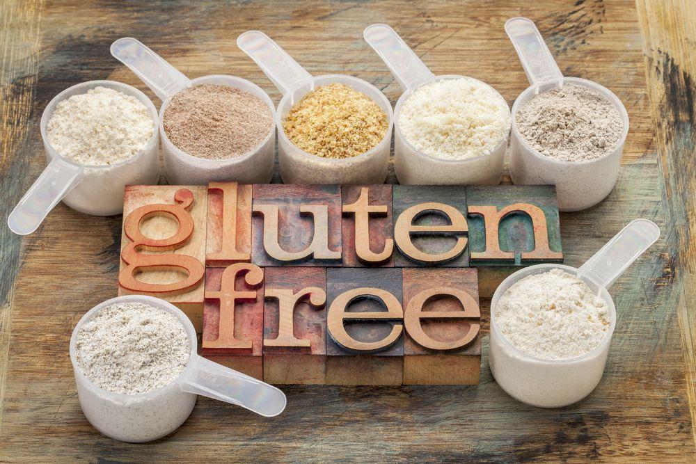 Alimentación sin gluten y sin lactosa. ¿Tiene sentido si no existe intolerancia?