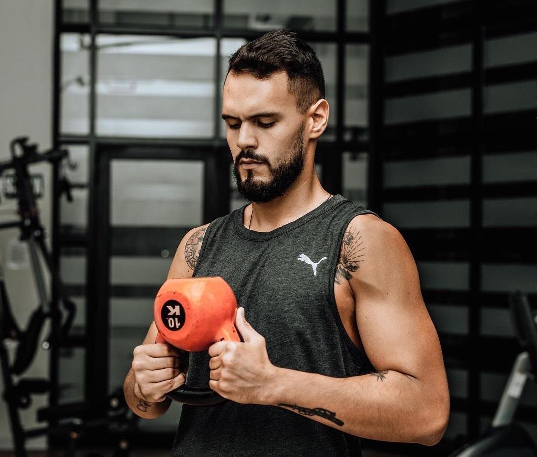 La importancia de la nutrición al hacer deporte