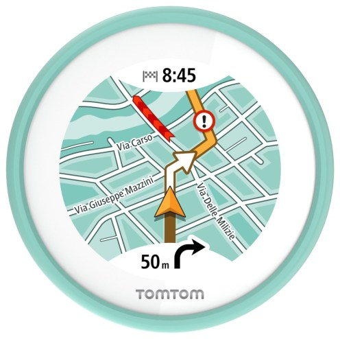 tomtom-vio-scooter-navigation-galery_-14