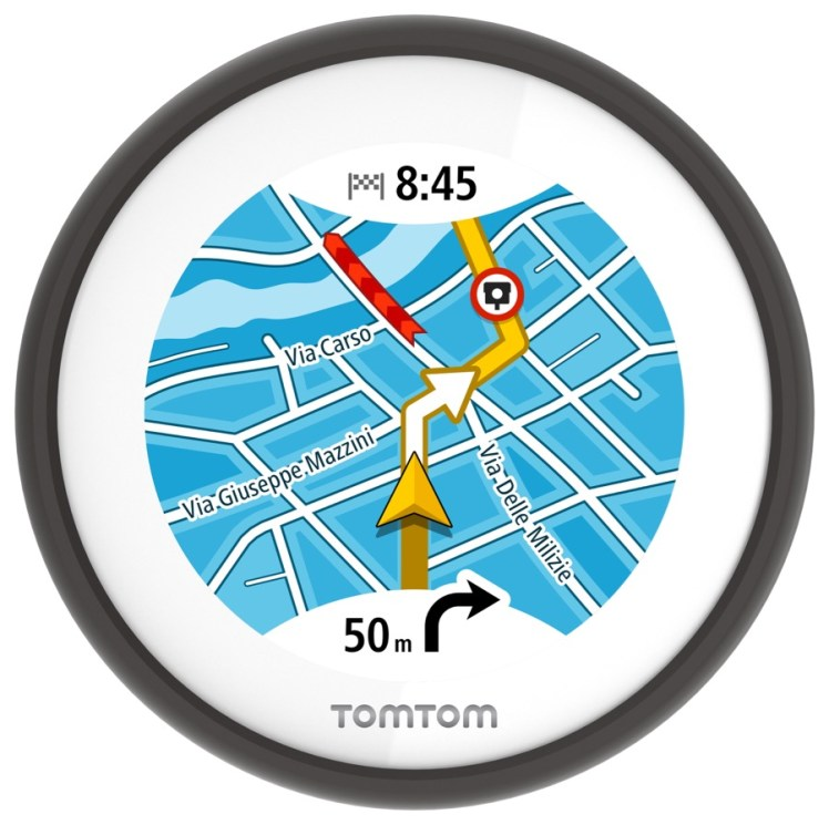 tomtom-vio-scooter-navigation-galery_-24
