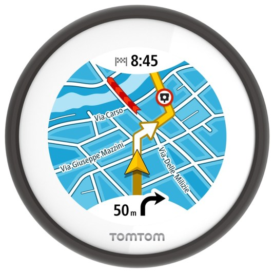 tomtom-vio-scooter-navigation-routing-1