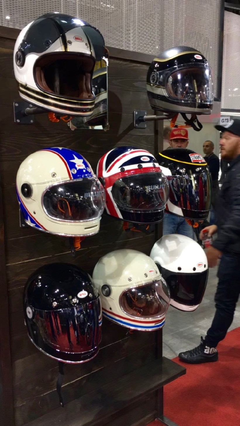 bell-helm-eicma-milano-2016-4