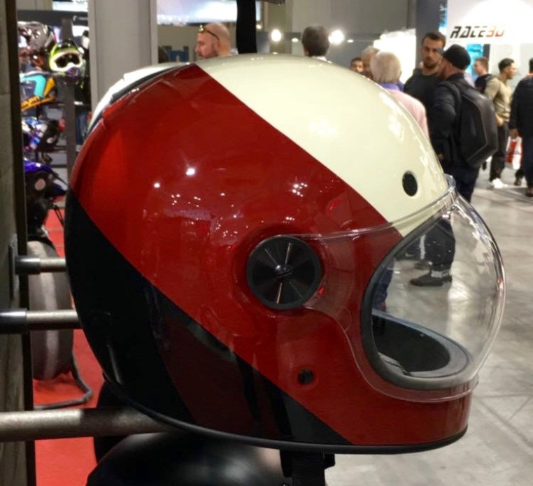 bell-helm-eicma-milano-2016-5