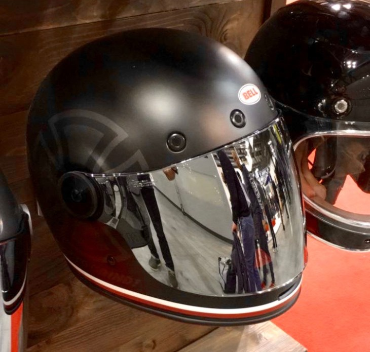 bell-helm-eicma-milano-2016-6